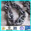 Studless/Stud Link Anchor Chain Manufacturer