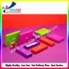 L'impression colorée de carton composent la boîte de empaquetage d'outil