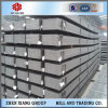 Flat Steel Made in China