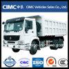 HOWO 25ton Zz3257n3247b Dump Truck