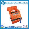 Marine personalizado Boat Life Jacket para Adult
