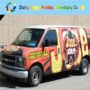 Self Adhesive lucido Vinyl per Vehicle Wraps