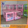 Saleのための中国Toy Claw Crane Vending Machines