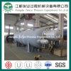 Dampf Sparged Lin Vaporiser Wärmeaustauscher-Gerät