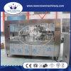 Het Vullen van het Water van het Roestvrij staal van de Kwaliteit van de koning Machine in 3-5L Plastic Fles