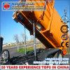 Qualidade Assegurada Tipo Pistão Garbage Compactor cilindro hidráulico Venda