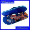 Pattini comodi del sandalo del pistone degli uomini del PE di nuova vendita