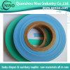 SGS (EP-014)が付いている生理用ナプキンのためのAdheisve速い容易なテープ