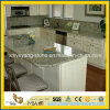 Thailand Golden Seasame Granite Kitchen Countertop or Backsplash
