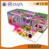 Funny Children Indoor Playground & Nice Kids Indoor Play House