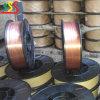 0.8mm1.2mm Co2 er70s-6 Welding Wire, mig Welding Wire