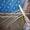 면도칼 Blade Fecing Wire Machine 또는 Twisted 날카롭 철사 Machine