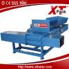 Embalando y máquina de ensacar (XTB-200)
