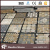 Mosaic variopinto Pattern Mosaic Tile con Best Price