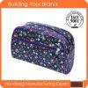 Form-Drucken-Frauen-Handtasche, Abend-Beutel, kosmetischer Beutel (BDM030)