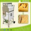 Mz-268 Sweet Corn Threshing - máquina, Sweet Corn Cutting Machine, Thresher Machine. Milho Threshing - máquina