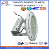 UFO Design IP65 150W DEL High Bay Light de la haute performance 130lm Per Watt