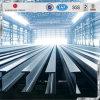 最新の価格の熱間圧延の鋼鉄Hビーム