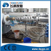 Pipe de HDPE de Faygo 16-63mm faisant la machine
