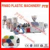 RuianのLDPE Plastic Recycling Machine