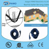 Fabrik Direct Sales 200ft Defrost Heating Cable