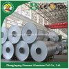 Rodillo enorme incombustible del papel de aluminio para la venta al por mayor del alimento
