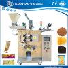 Автоматическая машина упаковки мешка зерна еды для кофеего или сахара