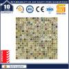Mosaico /Glassmosaic Tilekj9209 de la alta calidad