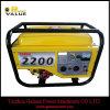 Générateur Manufacturer Best Price en Chine Yiwu Generator