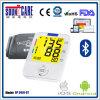 Grande CE Blood Pressure Monitor/Meter de Cuff Top (BP 80JH)