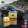Kingfix New Best Product 2k Acrylic Clearcoat