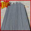 Preço Titanium de ASTM B348 GR 1 Rod