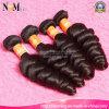 2015の熱い製品のマレーシアの卸し売り優れた人間の毛髪