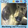 CNC Machining Services прототипа с Nice Price