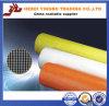 Maille de fibre de verre/verre de vente chauds de la fibre de verre Mesh/Fiber