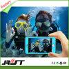 Cubierta impermeable del teléfono celular de la alta calidad iPhone6/6s (RJT-0107)