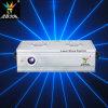 2WフルカラーRGBのアニメーションレーザーショーシステム