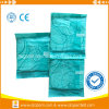 240mm Size Ultra Soft Breathable Sanitary Pads