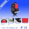 極度のスマートな中国人の製造のChargableの電気スクーターのUnicycle
