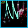 Zipper fluorescente creativo fone de ouvido baixo mega prendido do fone de ouvido