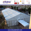 Nouvelle tente de murs d'ABS de qualité de conception
