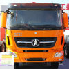 Avanzada Tecnología 30-50 Ton Norte Benz Beiben Camión volquete