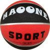 Fünf Größen-Gummibasketball (XLRB-00276)