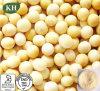 Biokost-organisches Soyabohne-Auszug-Isoflavon für Gesundheitspflege
