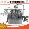 Machine de remplissage d'huile végétale (GZS12/5)