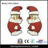 USB freddo Flash Drive per il giorno di Natale di The (PVC-CS010)