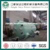 ステンレス鋼の石油化学水圧タンク
