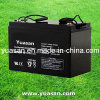 Yuasan Storage Valve Regulated 12V Sealed Lead Acid Battery--Np120-12 (12V120AH)