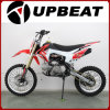 Upbeat Classical Crf110 Style 125cc Pit Bike 125cc Cross Pitbike Crf110 Pit Bike