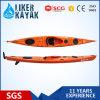 Nuovo kajak professionale di visita dell'oceano 2015